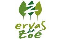 Ervas Da Zoé